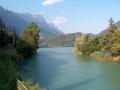 lago S.Massenza