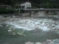 Rimone - Ponte Pedrotti