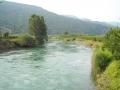 Canale Rimone