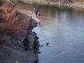 Pesca sul Rimone