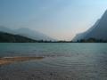 lago Toblino