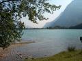 lago Toblino2