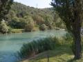 lago Toblino3