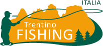 trentino_fishing_pescare_in_trentino_100