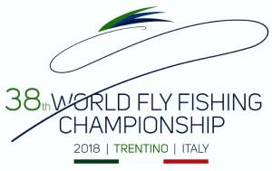 logo-campionato-mondiale-2018