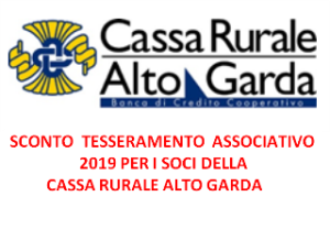 cassa-rurale-320x233