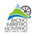 BIM - Bacino Imbrifero Montano