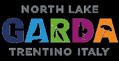 Nord Lake