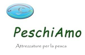 PeschiAmo