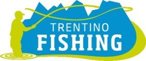 Trentino Fishing
