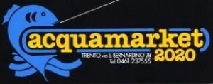 acquamarket 2020